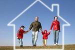 Семья и ипотечное кредитование: как избежать ошибок