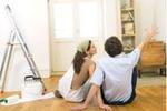 Покупка квартиры: документы в порядке, а что еще?