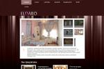 сайт ELDaro