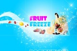 сайт FruitFreeze