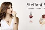 Steffani&Co3