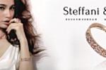 Steffani&Co5