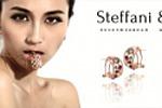 Steffani&Co7