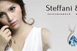 Steffani&Co8