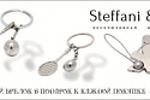 Steffani&Co9