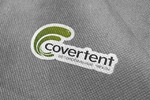 Covertent