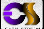 CashStream