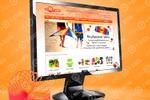 Интернет-магазин Igrazooma.ru