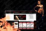 Интернет магазин beatsmagaz.ru