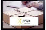 Inpost (Qiwi Post) Smm Вконтакте