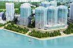 Аналитика: недвижимость Краснодара в первой половине 2013 года