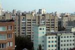Утепление наружных стен многоэтажных домов с точки зрения теплот