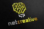 NetCreative