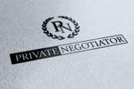 private negotiator