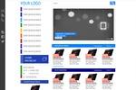 Дизайн интернет магазина Windows 8 (выставлен на продажу)
