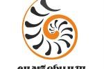 Лого Симберцит