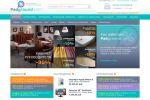 Сайт Агрегатора Padgraund.com