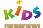 Название для Детского центра
