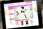 Lvestelar - оптовый магазин модной женской одежды