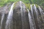 Водопады Нальчика