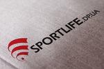 Sportlife.dp.ua