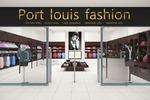 Port Louis Fashion