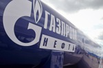 Газпром нефть 2