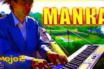 SWEET MAMA JAMMA`S MOJO JUICE - МАНКА 2013