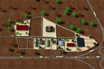 иллюстрация для сайта 3D