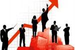 20 методов увеличить продажи