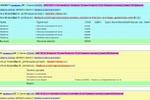 Система отслеживания трекеров и сделок через API CRM и почты РФ