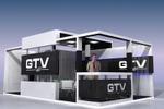 Стенд GTV