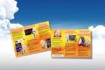 Буклет Светодиодные доски