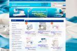 www.sewings.ru/