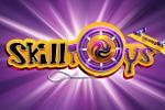 Разработка логотипа для сайта Скиллтойз