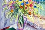 Полевые цветы. Выгонка.jpg