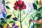 Цветок и бабочка.jpg