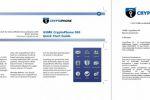 En-Ru CryptoPhone 500 (инструкция)