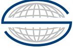 Строительно-инвестиционная компания Stremberg