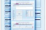 Бэк-офис ActiDeals Soft для компаний
