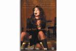 Афиша Cigar Hall