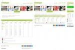 Веб-регистратура (ПК, планш., моб.) - 3 шаг записи