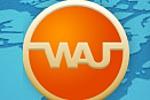 Сценарий ролика WAU24 +руководство проектом