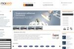 MoiSEO - продвижение сайта