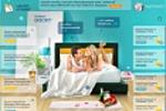 Интернет-магазин одеял