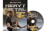 DVD Коробка Курс игры в стиле