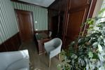Кабинет в банке, г. Киев, Украина