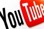 Как повысить популярность ваших роликов на YOU TUBE_EN>RU