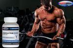 Описание добавки Agmatine 500 (спортивное питание)_EN>RU