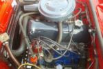 Необходимость проверки тепловых зазоров клапанов